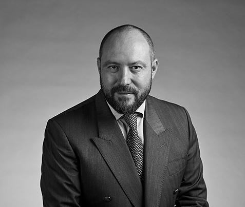 Mihai Mares – cel mai bun avocat penalist din Romania