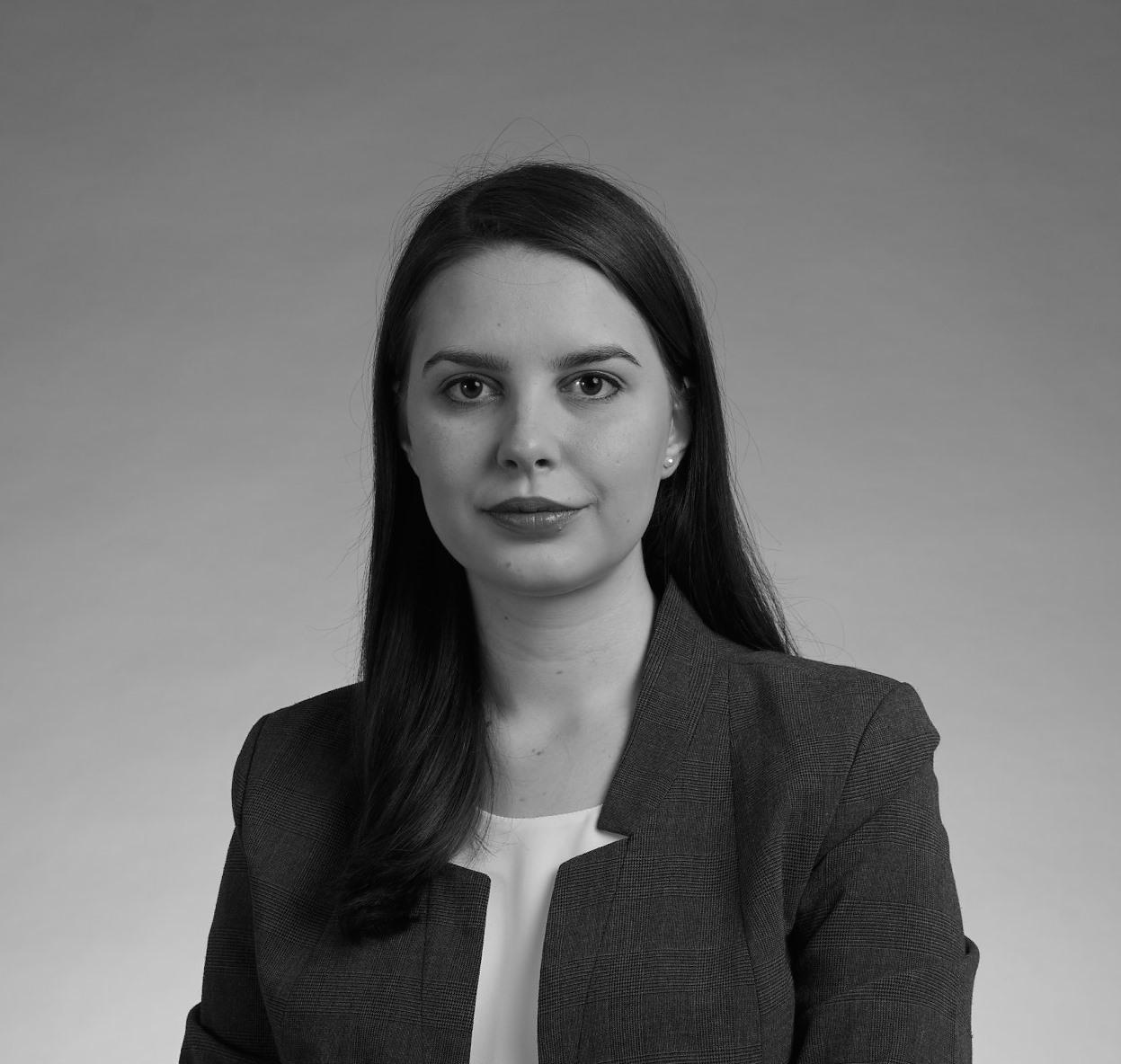 avocat-raluca-mocanu